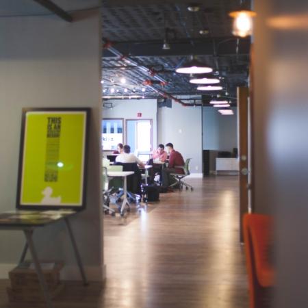 limpieza oficinas2