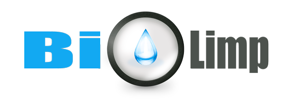 logo-Biolimp3