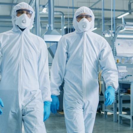 sala-blanca-limpieza-higiene-industria-1080x675